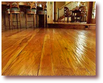 Vintage hardwood floor gay japanese guys for Hardwood flooring company